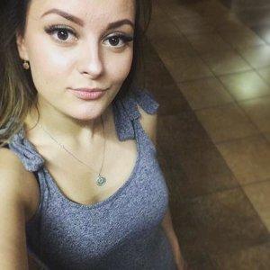 Yana Abramova