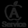 Apple-Service42