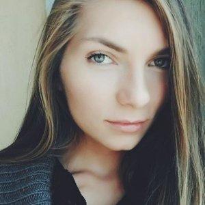 Анастасия Пестова