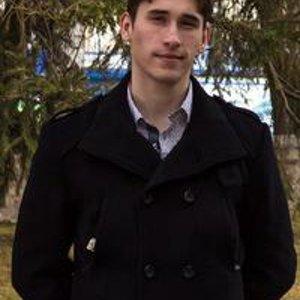 Владислав Ярлыков
