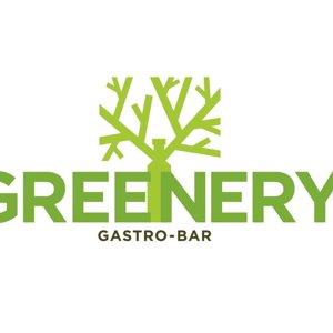 Greenery Gastro-bar