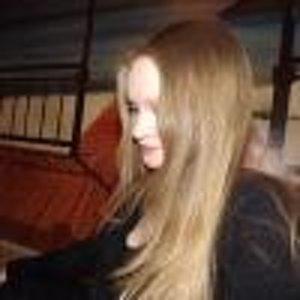 Татьяна Белякова