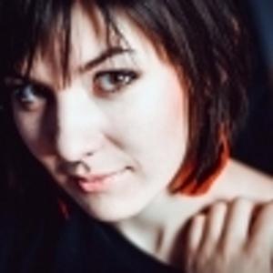 juliet_alexandrova