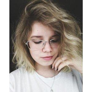 Alena Shtein