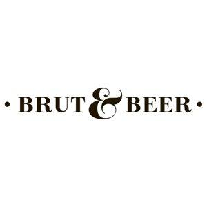 Brut & Beer