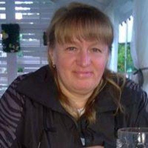 Svetlana Svetlan