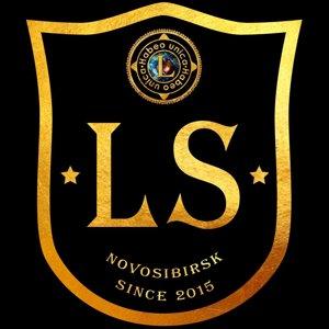 LeagueSmoke