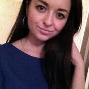 Маша Беликова