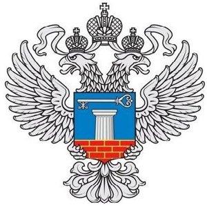 РосКапСтрой, ФАУ