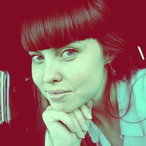 kalinina_kseniya90