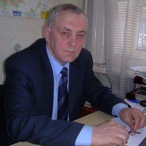 Красноярское общество защиты прав потребителей
