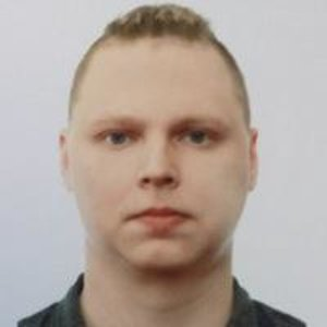 Georgy Shakhanin