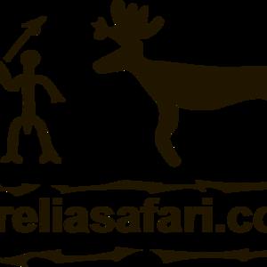 Карелиясафари
