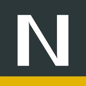 Nolder