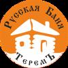 ТеремЪ