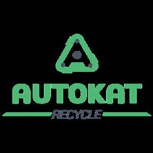 AUTOKAT RECYCLE