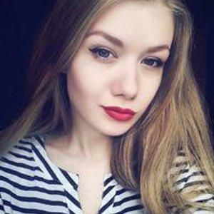 Валерия Коженевская