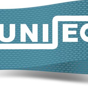 UNISEC