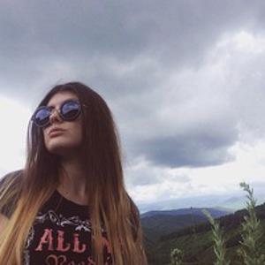 София Елистратова