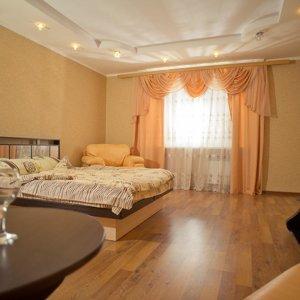 Hotelpenza58