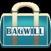 Bagwill