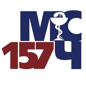 МСЧ №157
