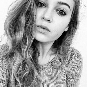 Анна Китабова