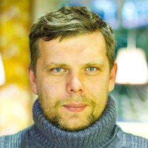 Andrej Firsov