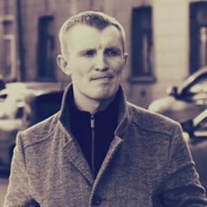 Иван Бехтерев