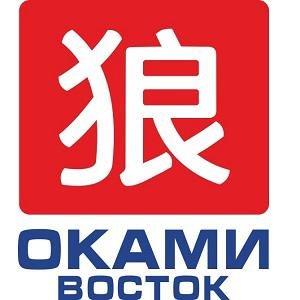 Okami Motors