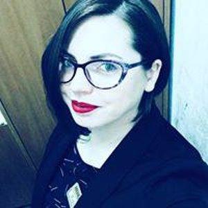 Марина Шадеева
