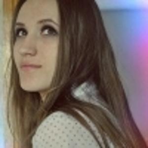 Ёлия Сальникова