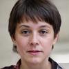 Марина Кабешева