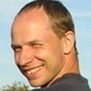 IvanBaykalov