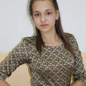 Анастасия Деккерт