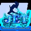 JET, танцевально-спортивный клуб