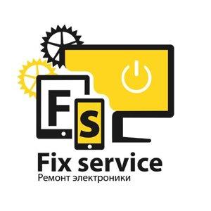 Fix Service