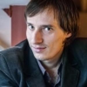 Владимир Старосотников