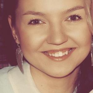 Людмила Конюкова