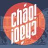 Chao! Кухня Вьетнама