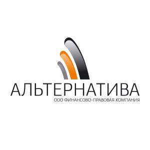 банкротство физ лиц новосибирск отзывы