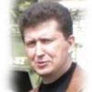 Игорь Поль