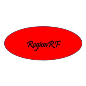 RegionRF.ru