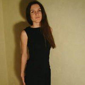 Юлия Гомзякова