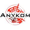 Аником, ООО, торгово-сервисная компания