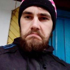 Олег Бисов