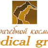 цвк Medical group
