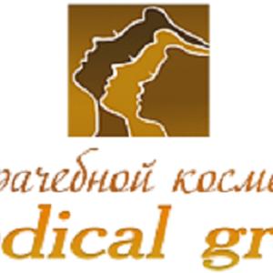 Медикал групп, ООО