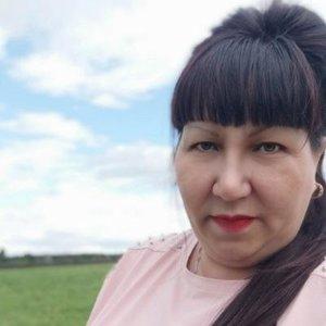 Lyudmila Shakhova