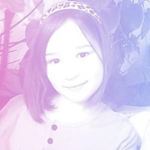 mila-tret2003
